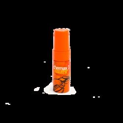 Chemax 3 25ml