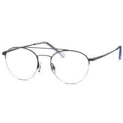 Okulary Marc O'Polo 502112 31