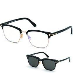 Okulary Tom Ford FT5683-B 001