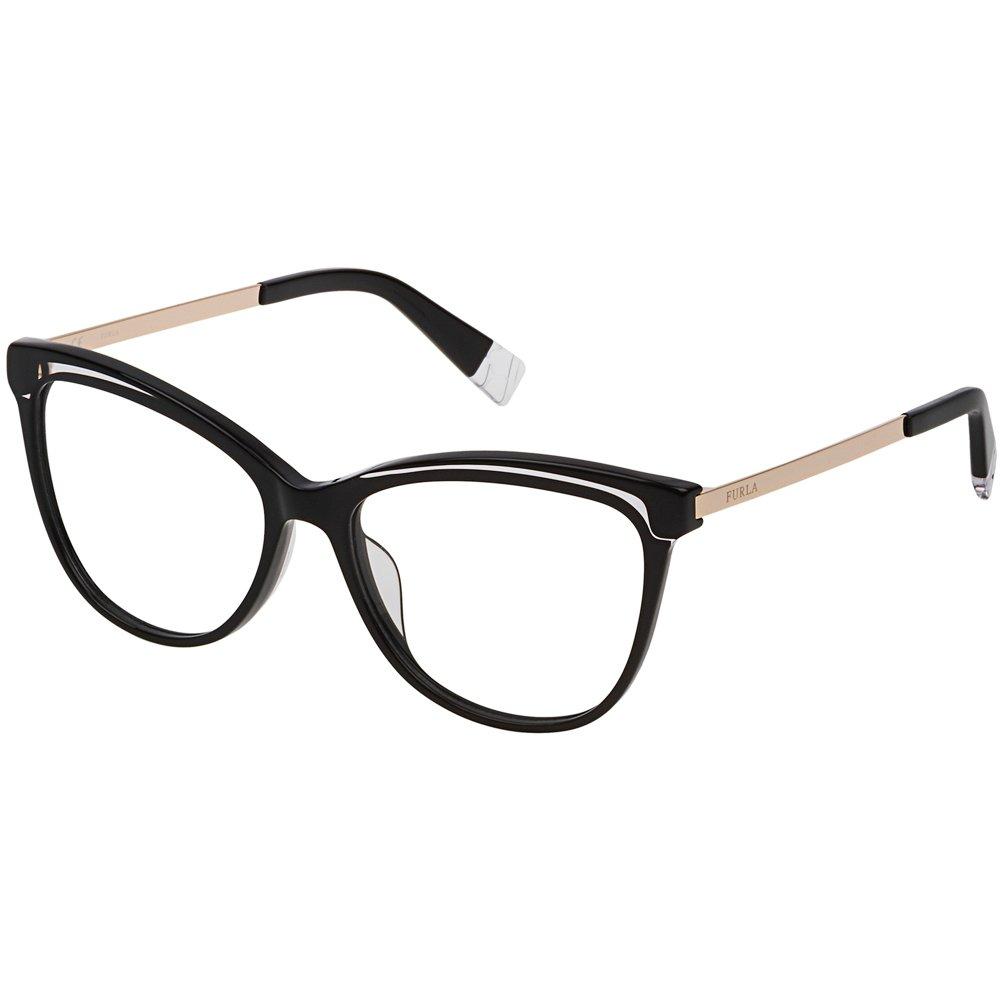ec621c286e19d8 Okulary Furla VFU 192 0700 w cenie 625,00 zł | sklep z soczewkami ...