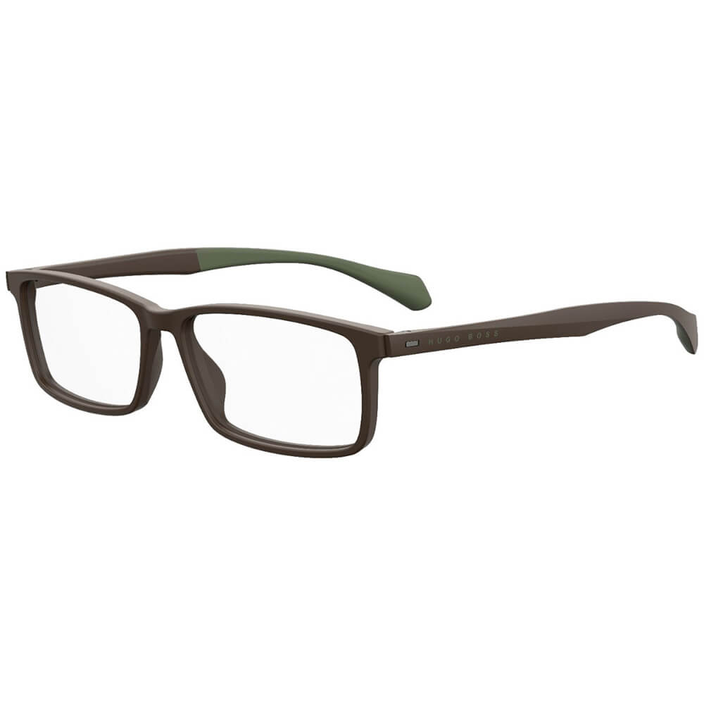 Okulary Hugo Boss BOSS 1081 YZ4