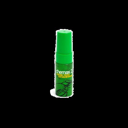 Chemax 2 25ml