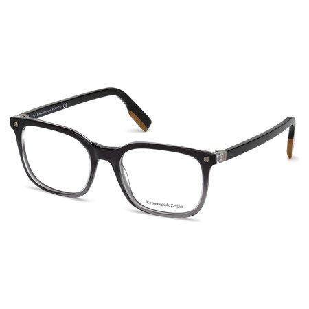 Okulary Ermenegildo Zegna EZ 5121 003