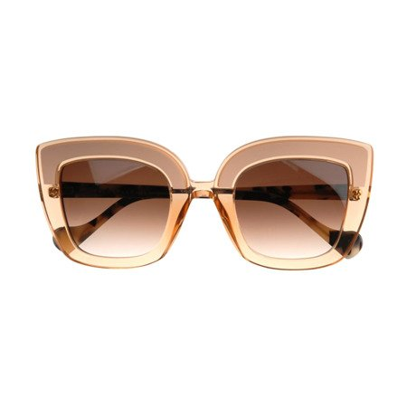 Okulary przeciwsłoneczne Face a Face COSMO 2 559