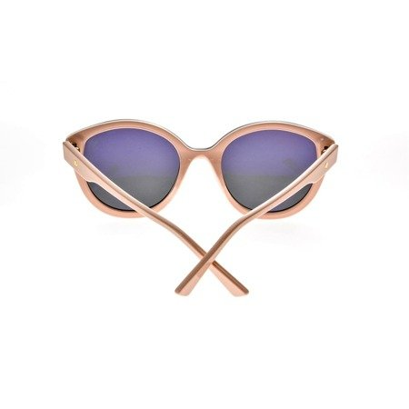 Okulary przeciwsłoneczne Face a Face HOOLA 6091