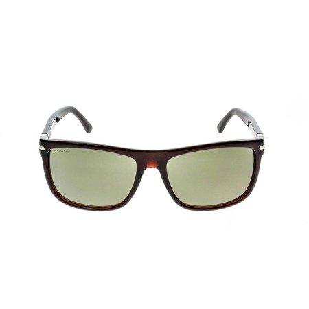 Gucci GG 1027-S 80670