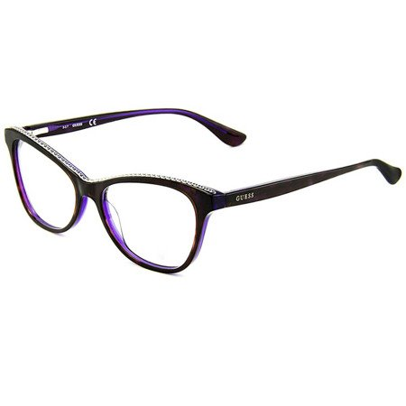 Okulary Guess GU 2624 083