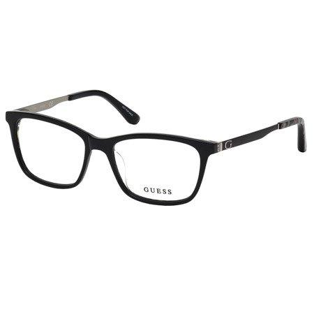 Okulary Guess GU 2630 001