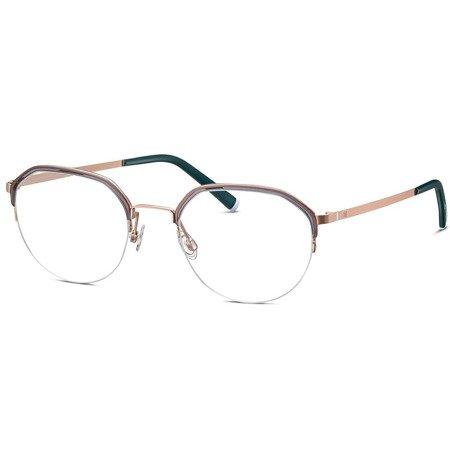 Okulary Humphrey's 581087 30