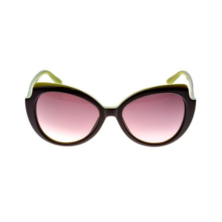 Marc by Marc Jacobs 262/S