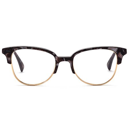 Okulary AM Eyewear GLASS 014 STONEFIELDS