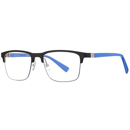 Okulary Alium WIRE 2 9620