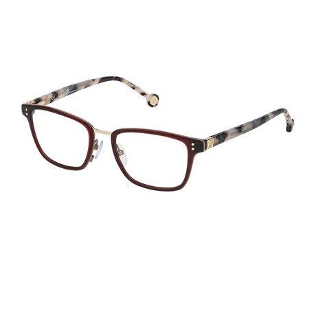 Okulary Carolina Herrera VHE728 06DC