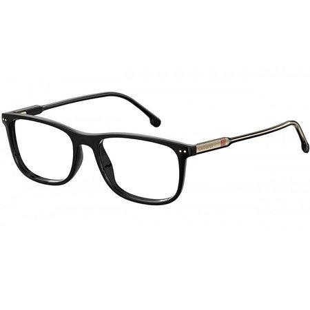Okulary Carrera 202 807