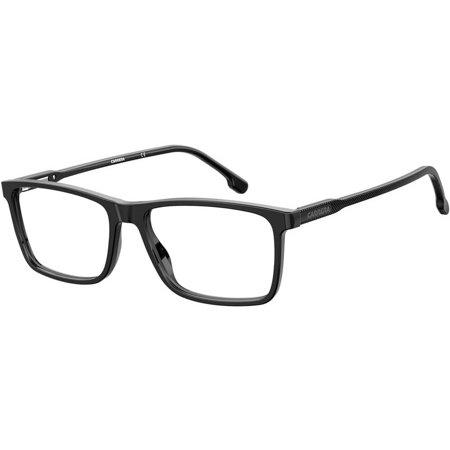 Okulary Carrera 225 807