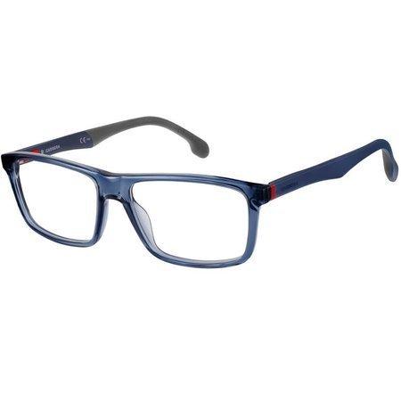 Okulary Carrera 8824/V PJP
