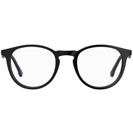 Okulary Carrera 8829/V 807