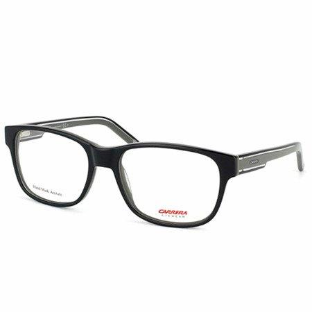 Okulary Carrera CA 6167 T29