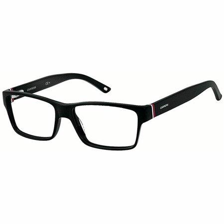 Okulary Carrera CA6178 OF7