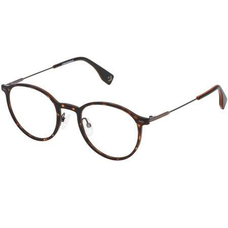 Okulary Converse VCO064 0978