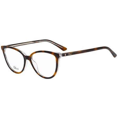 Okulary DIOR MONTAIGNE 33 U61