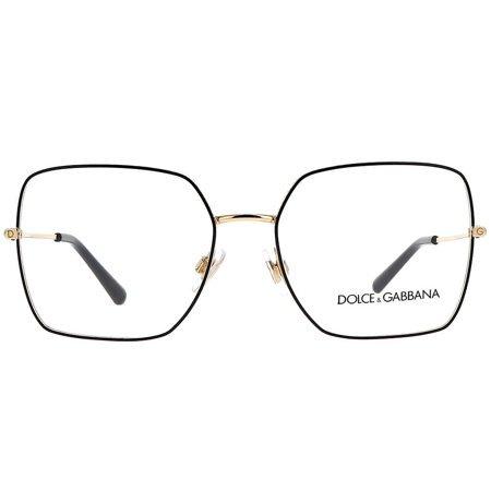Okulary Dolce & Gabbana DG1323 1334