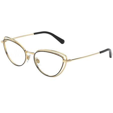 Okulary Dolce & Gabbana DG1326 1334