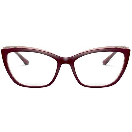 Okulary Dolce & Gabbana DG5054 3247