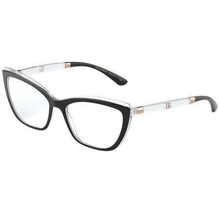 Okulary Dolce & Gabbana DG5054 675