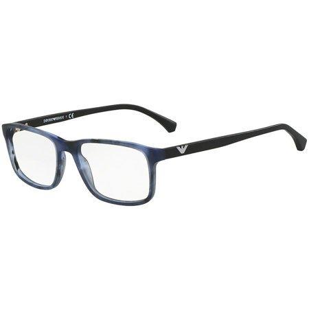 Okulary Emporio Armani EA3098 5549