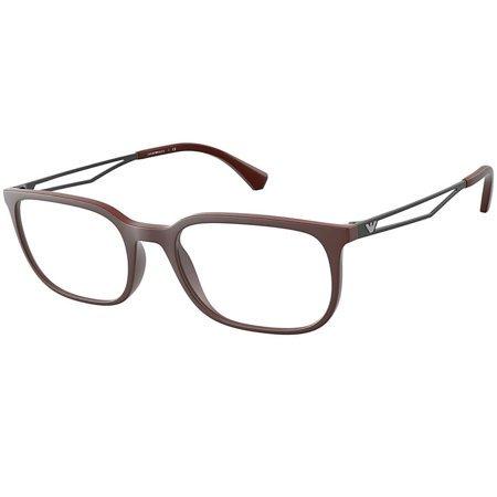 Okulary Emporio Armani EA3174 5260