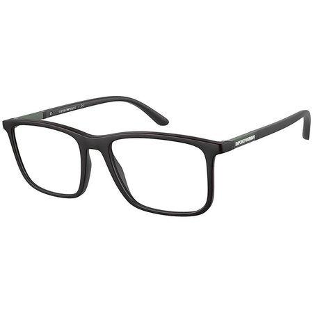 Okulary Emporio Armani EA3181 5042