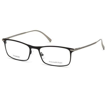 Okulary Ermenegildo Zegna EZ 5110 001