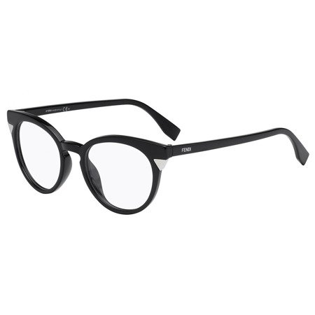 Okulary Fendi FF 0127 D28