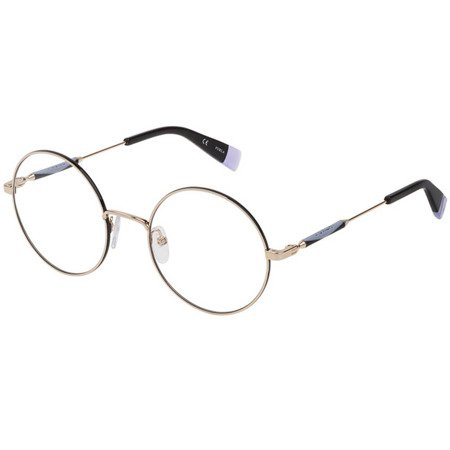 Okulary Furla VFU310 0301