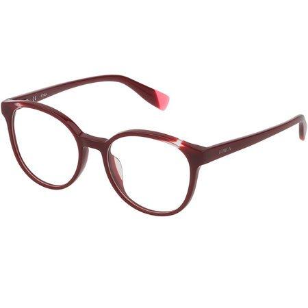 Okulary Furla VFU351 0AR3
