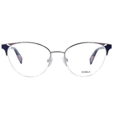 Okulary Furla VFU361 0538