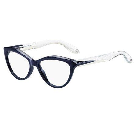 Okulary Givenchy GV 0009 QU7