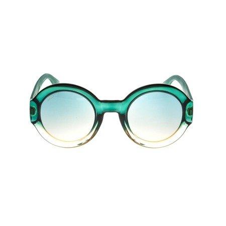 Okulary Gucci 3788 LVWIE