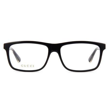 Okulary Gucci GG0384O 004