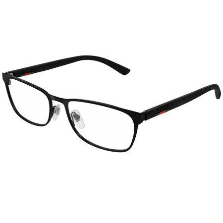 Okulary Gucci GG0425O 001