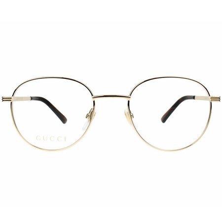 Okulary Gucci GG0835O 004