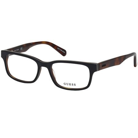 Okulary Guess GU 1934 002
