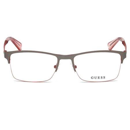 Okulary Guess GU 1936 009