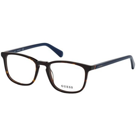 Okulary Guess GU 1950 052