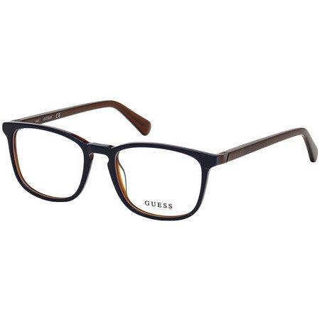 Okulary Guess GU 1950 092
