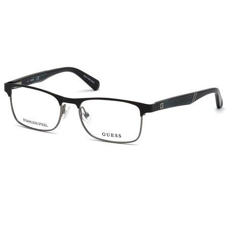 Okulary Guess GU 1952 001