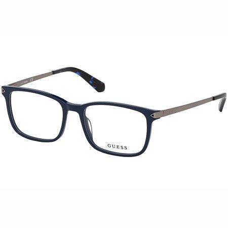 Okulary Guess GU 1963 092