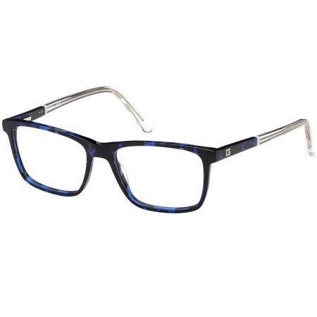 Okulary Guess GU 1971 092