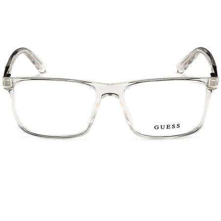 Okulary Guess GU 1982 026